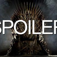 Game of Thrones saison 4 : un gros spoiler sur le final dévoilé ?