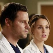 Grey's Anatomy saison 11 : Alex papa ? Justin Chambers dit oui