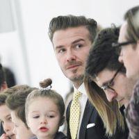 David Beckham, Booba, Zlatan... : ces papas stars qu'on rêverait d'avoir