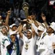 NBA 2014 : sacre des Spurs de San Antonio face au Heat de Miami