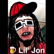 [VIDEO] Ce génie de Snapchat réalise des covers incroyables