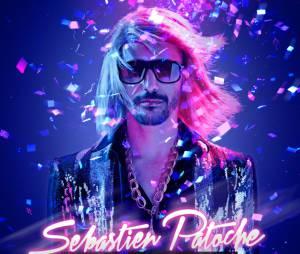 Sébastien Patoche a pensé à Ophélie Winter pour un duo sur le tittre 'Look D'enfer'