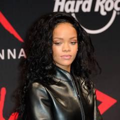 Karim Benzema et Rihanna : petit échange sur Twitter après le match des Bleus