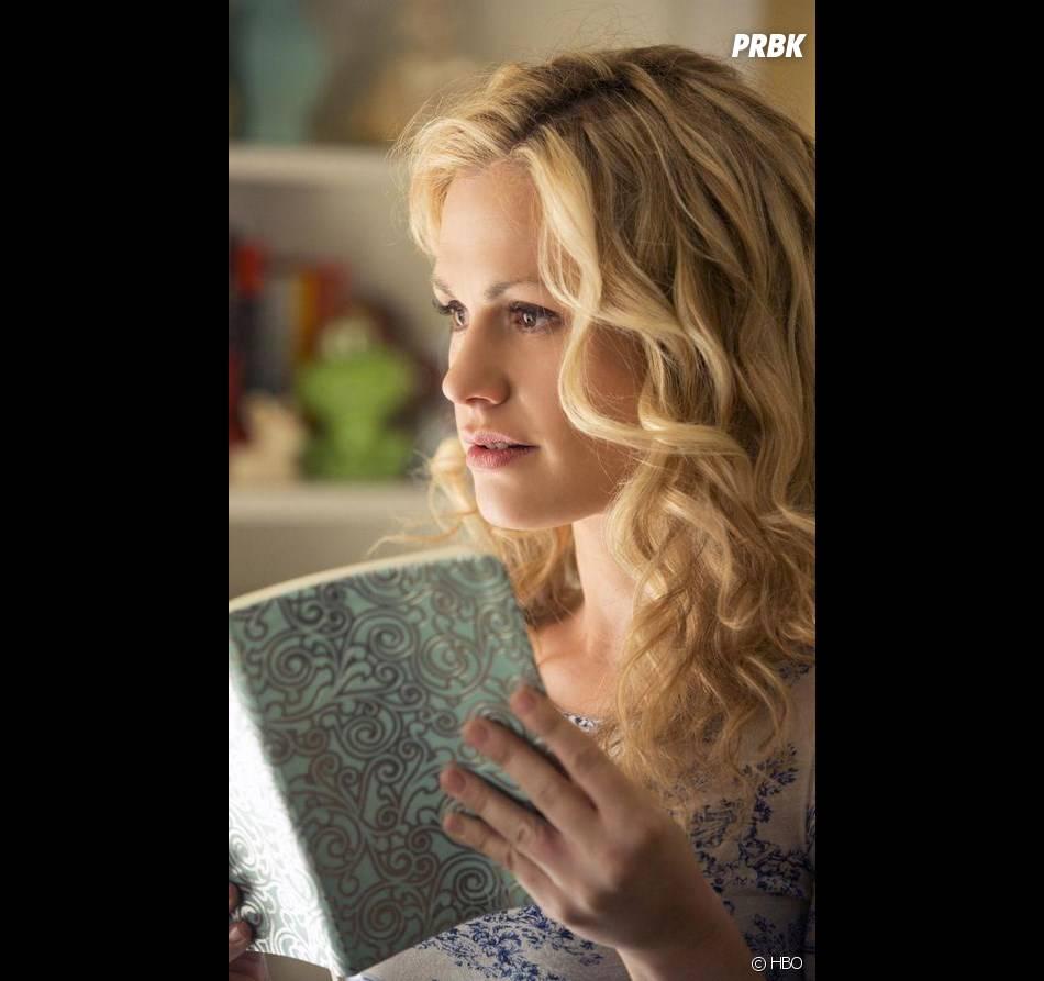 True Blood saison 7 : Sookie en larme dans le trailer de l'épisode 2