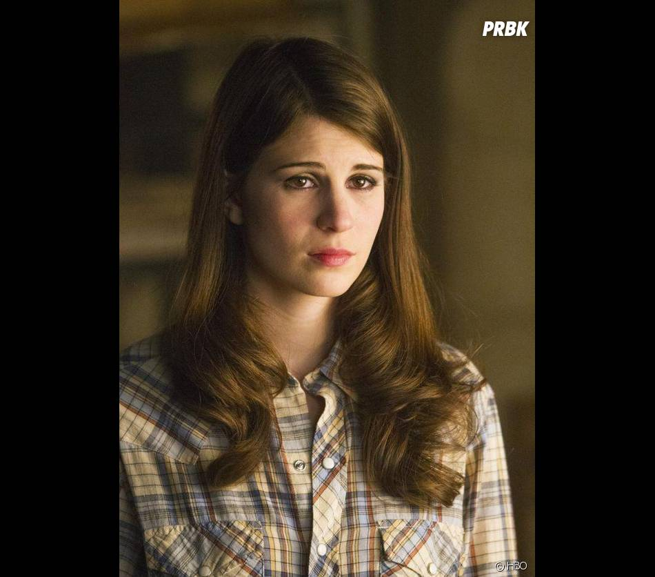 True Blood saison 7 : qui va mourir cette année