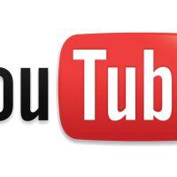 Cyprien, Norman... encore plus riches grâce à une nouvelle option sur Youtube ?