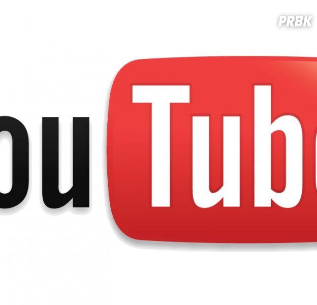Une nouvelle option pour gagner de l'argent lancée par Youtube