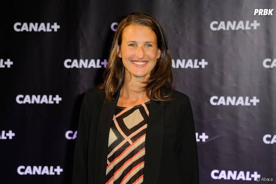 """""""Connasse"""" : le programme court de Camille Cottin adapté au cinéma ?"""