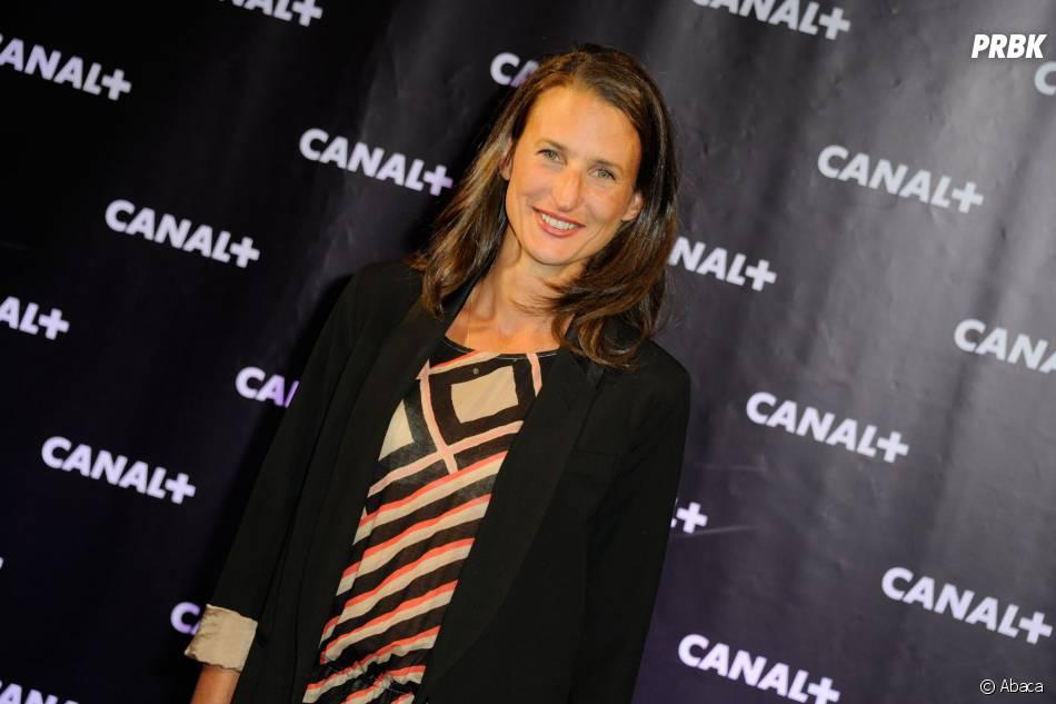 """""""Connasse"""" : bientôt une adaptation au cinéma ?"""