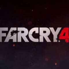 Far Cry 4 : attaques d'éléphants et explosions dans un nouveau trailer
