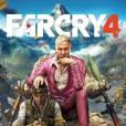 Far Cry 4 sortira le 20 novembre 2014 sur Xbox One, PS4, Xbox 360, PS3 et PC