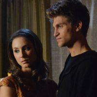 Pretty Little Liars saison 5 : dîner romantique entre Spencer et Toby à venir