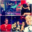 Shy'm confirme son départ du jury de Danse avec les stars sur TF1