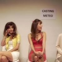 Doria Tillier : casting délirant de ses meilleurs personnages à la Météo
