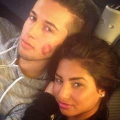 Tarek Benattia (Allo Nabilla) bientôt marié à sa petite-amie ?