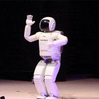 7 questions qu'on se posera tous avant de devenir des robots