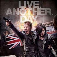 24 heures chrono saison 10 : Jack Bauer de retour l'année prochaine ?