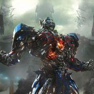 Transformers - l'âge de l'extinction : Michael Bay revient avec un film explosif