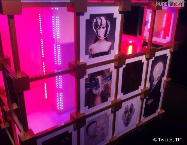 Secret Story 8 : une photo de la Maison des Secrets dévoilée par TF1