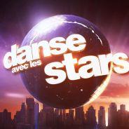 Danse avec les Stars 5 : après Shy'm, un autre départ