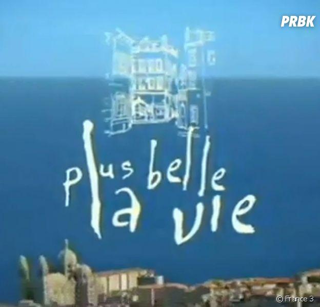 Plus belle la vie : les téléspectateurs invités à participer au scénario pour les 10 ans de la série