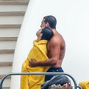 Selena Gomez : ce qu'il faut savoir sur Tommy Chiabra, son supposé petit-ami