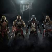 Assassin's Creed Unity : un monde 3 fois plus grand que celui de Black Flag