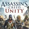 Assassin's Creed Unity : les environnements de Paris seront trois fois plus grands que ceux d'AC4