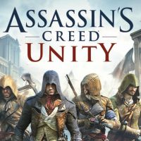 Assassin's Creed Unity : un monde 3 fois plus grand que celui de Black Flag