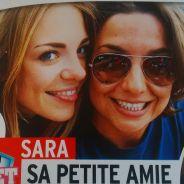 Sara (Secret Story 8) : son ex petite-amie Aurore se confie sur leur couple
