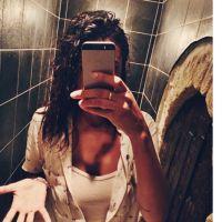 Shy'm, Shanna, Tal, Heidi Klum... : best-of sexy Instagram de la semaine