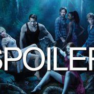 True Blood saison 7 : Bill et Sookie, pourquoi on ne les supporte plus