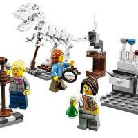 [CUTE] Lego réalise le souhait d'une enfant en créant un pack 100% féminin