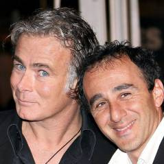 Franck Dubosc : Elie Semoun (re)tacle son ex-complice