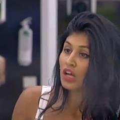 Jessica (Secret Story 8) : Mohamed, son petit-ami, l'attend à la sortie