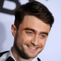 Daniel Radcliffe s'autoclashe : il critique son jeu d'acteur dans Harry Potter