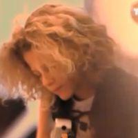 The Voice Kids : Garou ému, Jenifer bluffée... les nouvelles images