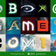 Gamescom 2014 : Assassin's Creed Unity, Evolve.. les trailers de la conf' Xbox