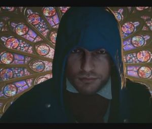 Assassin's Creed Unity : le trailer de la Gamescom 2014