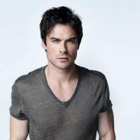 The Vampire Diaries : sorcières, loups-garous... les mythes revus par la série