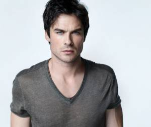 The Vampire Diaries 5 : Les vampires sont représentés