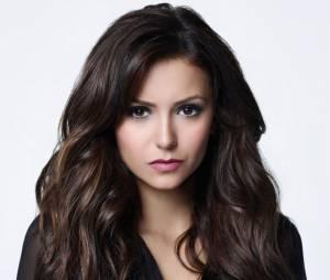 The Vampire Diaries 5 : Elena