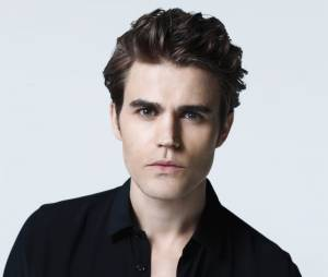 The Vampire Diaries 5 : Stefan