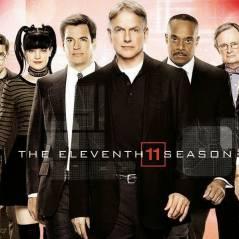 NCIS saison 11 sur M6 : mort, crossover et remplaçante de Ziva au programme