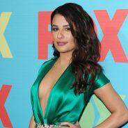 Lea Michele fête ses 28 ans : ses 3 reprises les plus émouvantes dans Glee