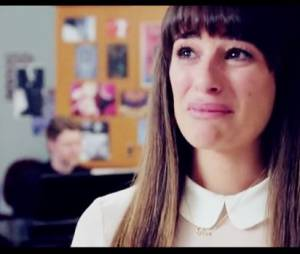 Make You Feel My Love par Lea Michele