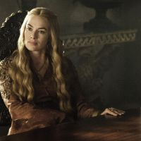 Game of Thrones saison 5 : une scène nue censurée, puis acceptée, pour Cersei