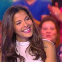 Gyselle Soares (TPMP) : une première sexy pour la nouvelle chroniqueuse