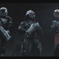 Destiny sur PS4 et Xbox One : nouveau trailer en live action drôle et explosif