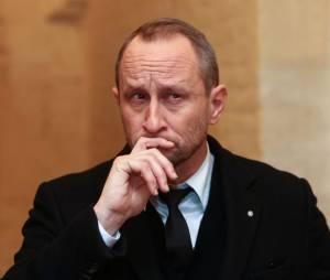 Benoît Peolvoorde veut prendre sa retraite